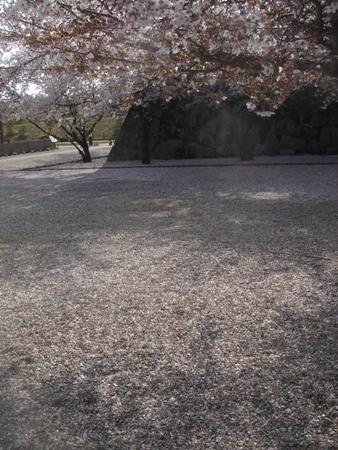 f:id:hekigyokuan:20080407160637j:image