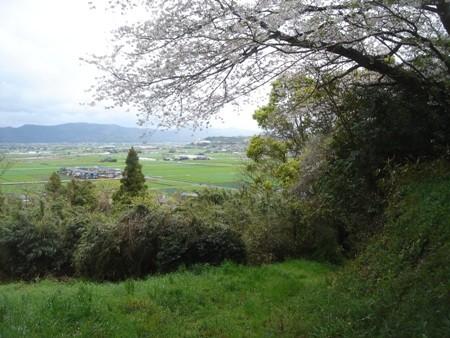 f:id:hekigyokuan:20080410154601j:image