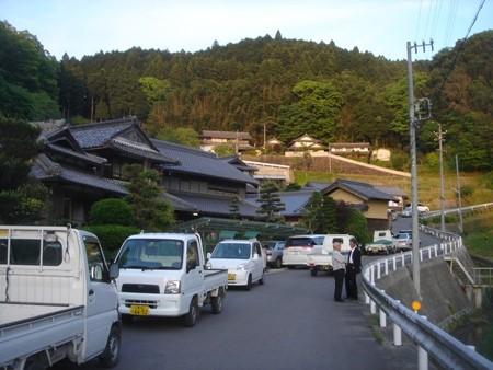 f:id:hekigyokuan:20080515183236j:image
