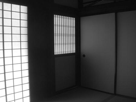 f:id:hekigyokuan:20080522130620j:image
