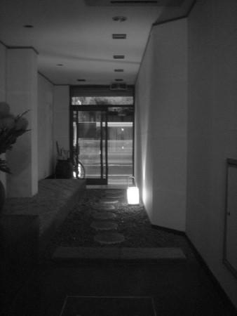 f:id:hekigyokuan:20080524184903j:image