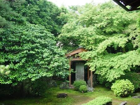 f:id:hekigyokuan:20080606082528j:image