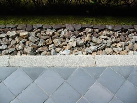 f:id:hekigyokuan:20080606082542j:image