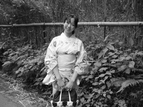 f:id:hekigyokuan:20080716231044j:image