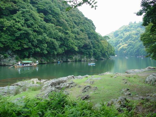 f:id:hekigyokuan:20080721191124j:image