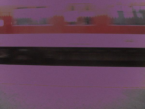 f:id:hekigyokuan:20080804053915j:image