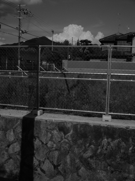 f:id:hekigyokuan:20080813203102j:image