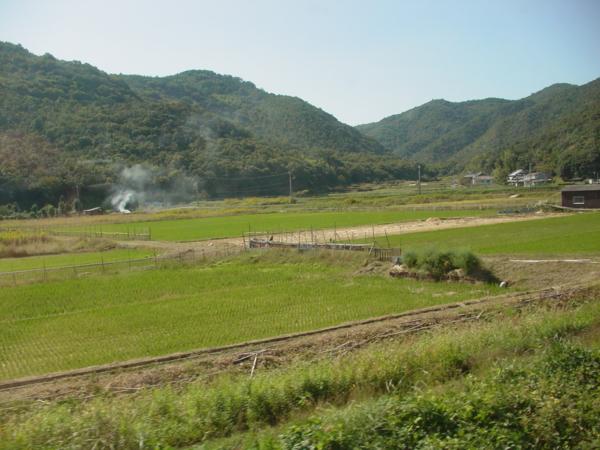 f:id:hekigyokuan:20081017232524j:image