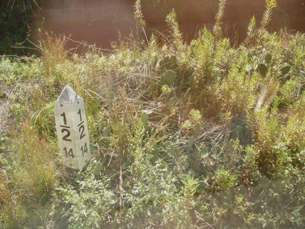f:id:hekigyokuan:20081017232525j:image