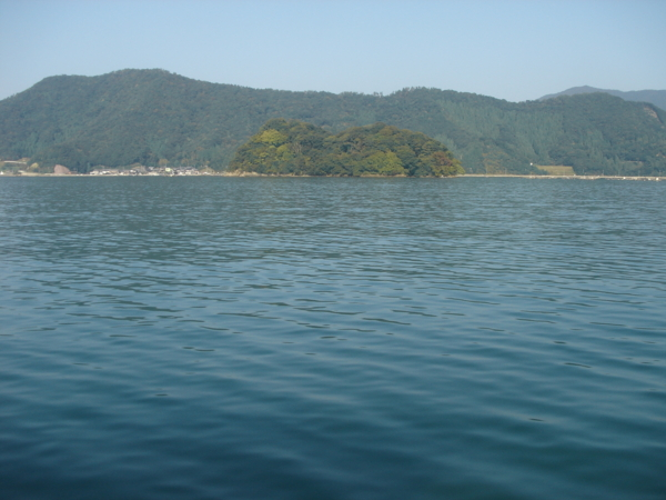 f:id:hekigyokuan:20081019221824j:image