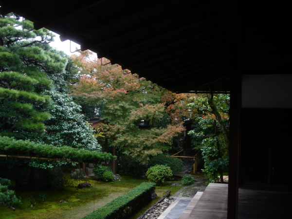 f:id:hekigyokuan:20081117223747j:image