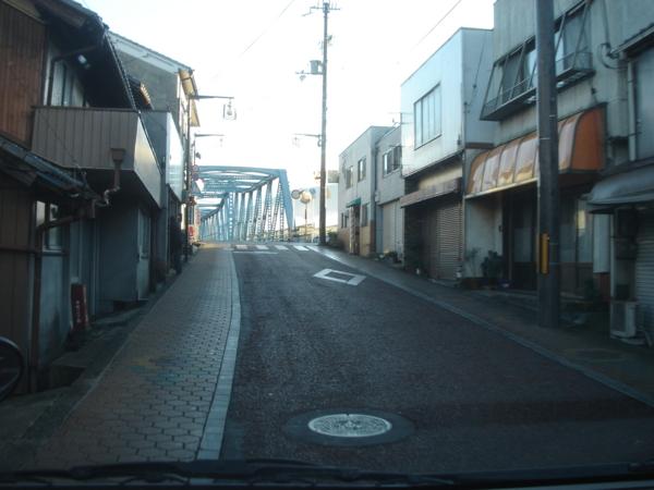 f:id:hekigyokuan:20081125224822j:image