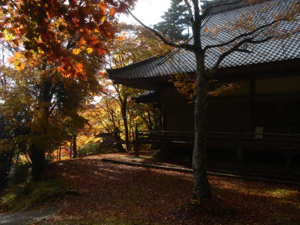 f:id:hekigyokuan:20081125224837j:image