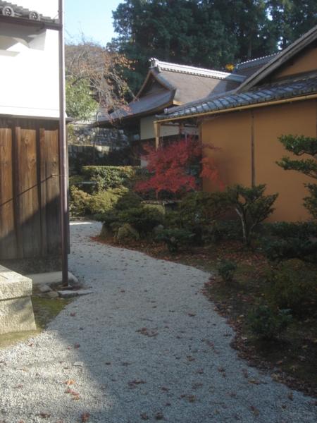 f:id:hekigyokuan:20081202175837j:image