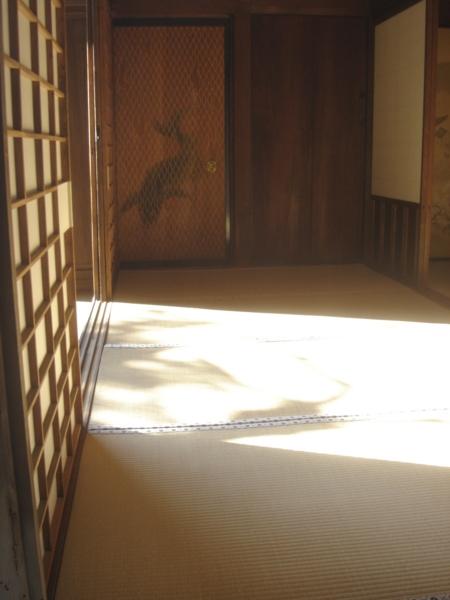 f:id:hekigyokuan:20081202175841j:image