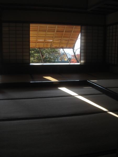f:id:hekigyokuan:20081202175844j:image