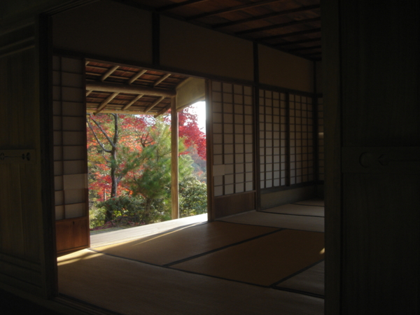 f:id:hekigyokuan:20081202175845j:image