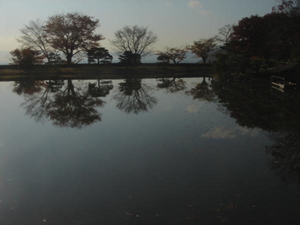 f:id:hekigyokuan:20081202175846j:image