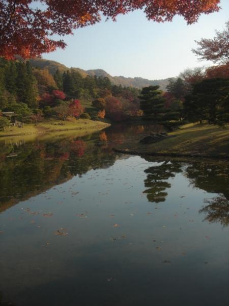 f:id:hekigyokuan:20081202175847j:image