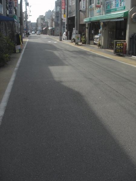 f:id:hekigyokuan:20081208224932j:image