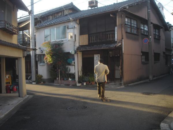 f:id:hekigyokuan:20081216185153j:image