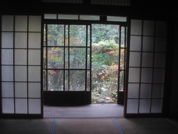 f:id:hekigyokuan:20090119190733j:image