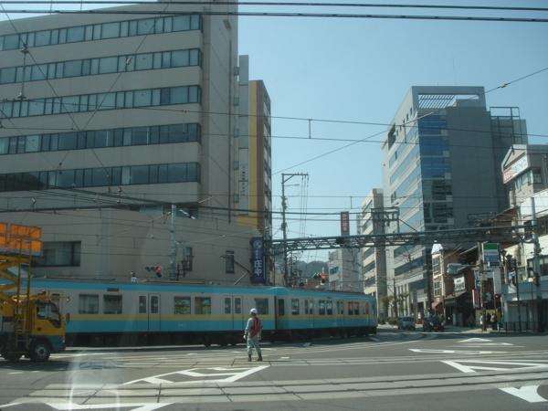 f:id:hekigyokuan:20090324101942j:image