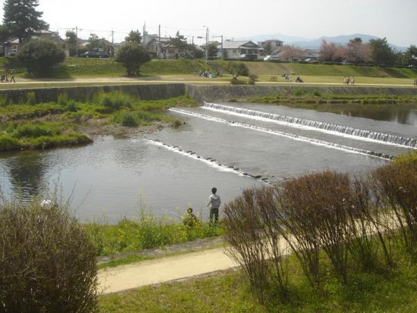 f:id:hekigyokuan:20090403135602j:image
