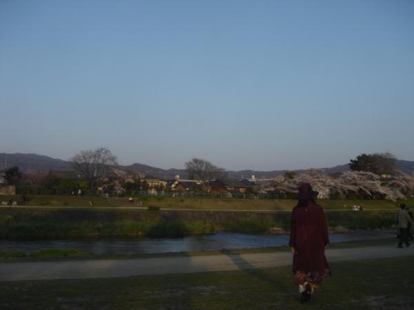 f:id:hekigyokuan:20090405174124j:image