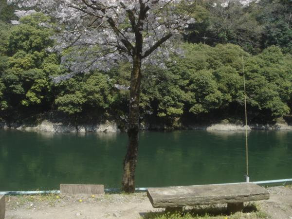 f:id:hekigyokuan:20090408105013j:image