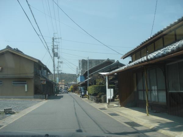 f:id:hekigyokuan:20090408114416j:image