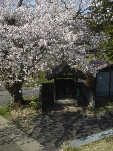 f:id:hekigyokuan:20090410151627j:image