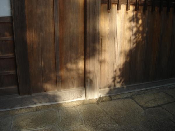 f:id:hekigyokuan:20090509063340j:image