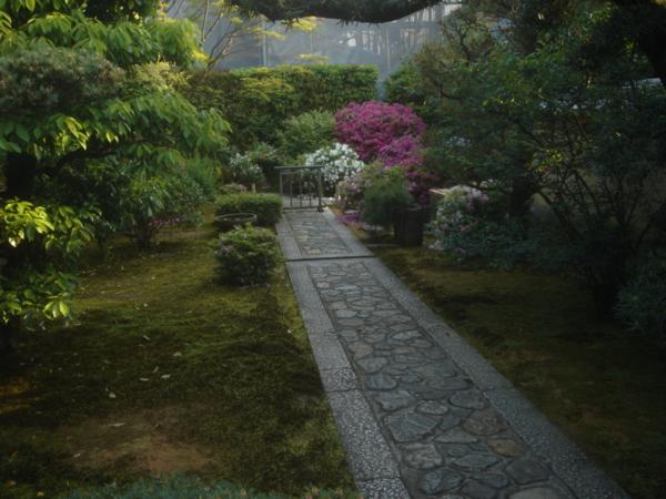 f:id:hekigyokuan:20090509063430j:image