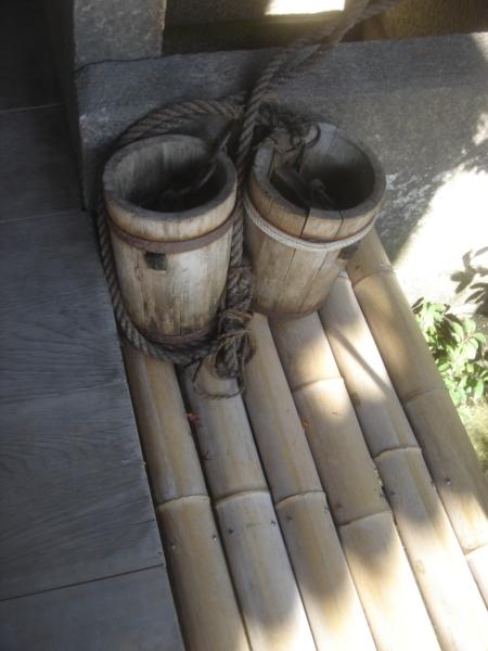 f:id:hekigyokuan:20091208111200j:image