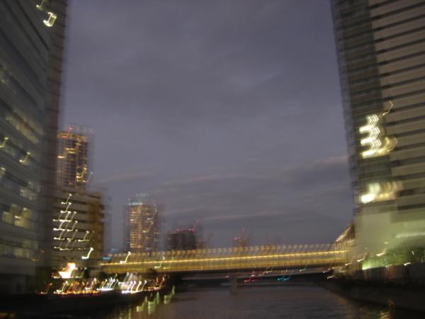 f:id:hekigyokuan:20100116171733j:image
