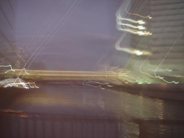 f:id:hekigyokuan:20100116171802j:image