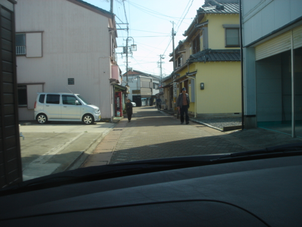 f:id:hekigyokuan:20100302102022j:image