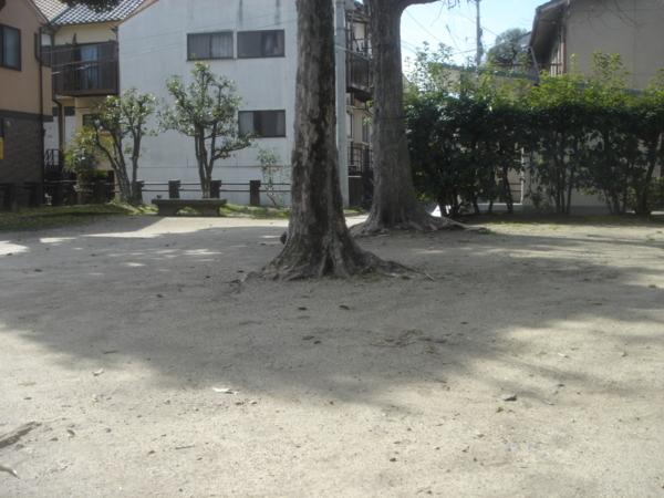 f:id:hekigyokuan:20100308133747j:image