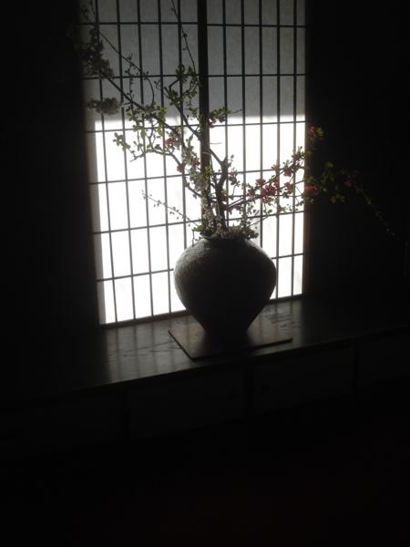 f:id:hekigyokuan:20100321143314j:image