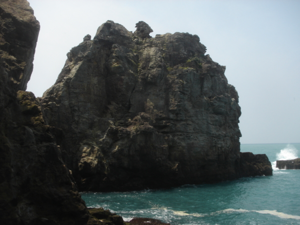 f:id:hekigyokuan:20100624110024j:image