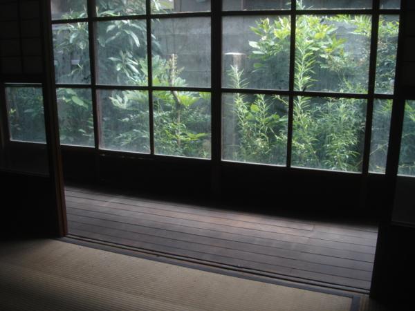 f:id:hekigyokuan:20100806142001j:image