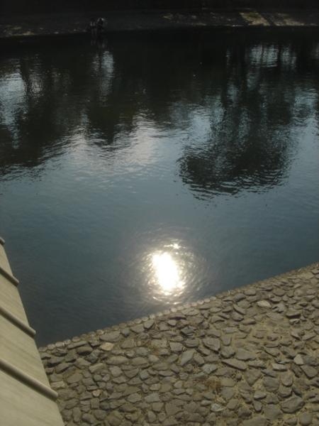 f:id:hekigyokuan:20100815155009j:image