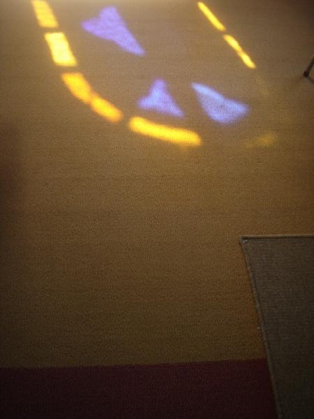 f:id:hekigyokuan:20100829152001j:image