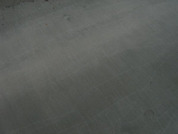 f:id:hekigyokuan:20100830130538j:image