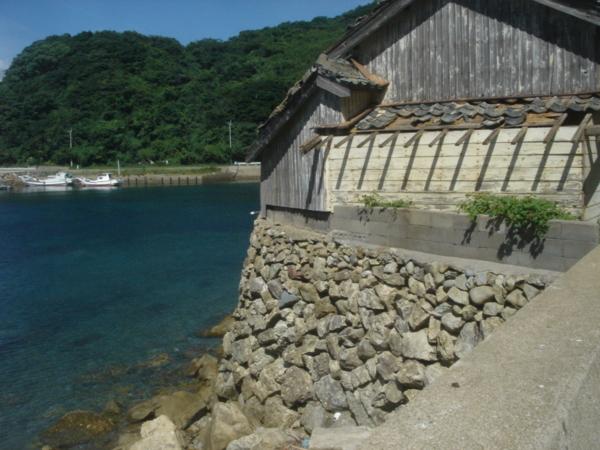 f:id:hekigyokuan:20100831101112j:image