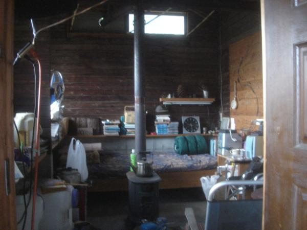 f:id:hekigyokuan:20101010070101j:image