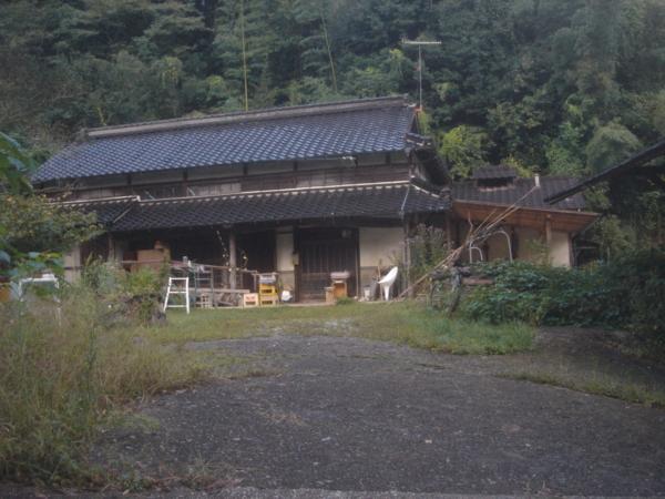 f:id:hekigyokuan:20101010082233j:image