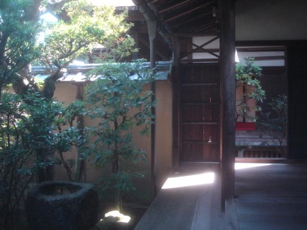 f:id:hekigyokuan:20101013094751j:image
