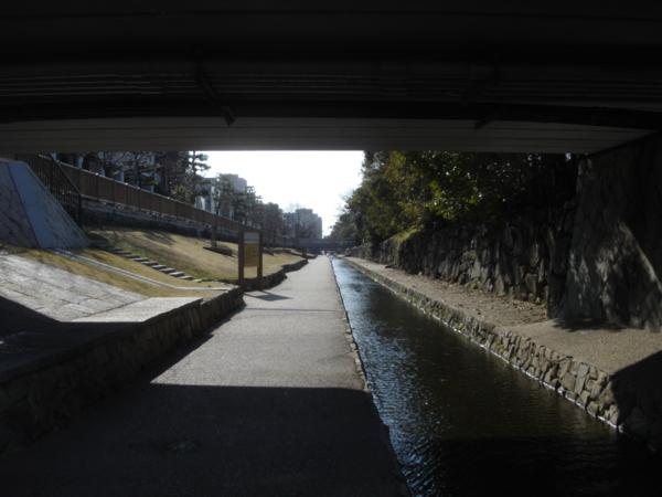 f:id:hekigyokuan:20110104105157j:image